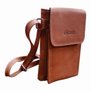 Billetera porta celular – Wallet, cell phone holder .Ref. 098