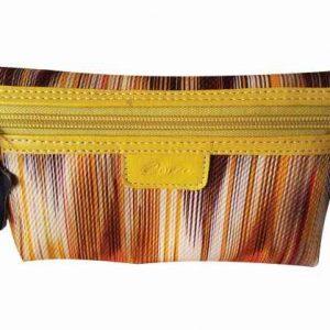 Cosmetiquera – Cosmetic bag –  Ref. 794A