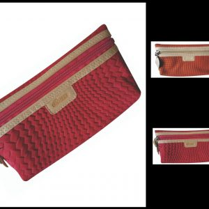 Cosmetiquera – Cosmetic bag – Ref. 794B