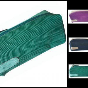 Cosmetiquera – Cosmetic bag – Ref. 794D